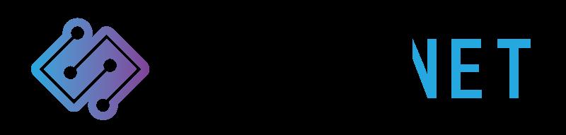 Ellumnet